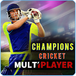Champions Cricket 1.7.7