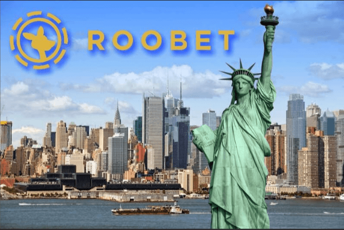What Country Is Roobet Legal In?