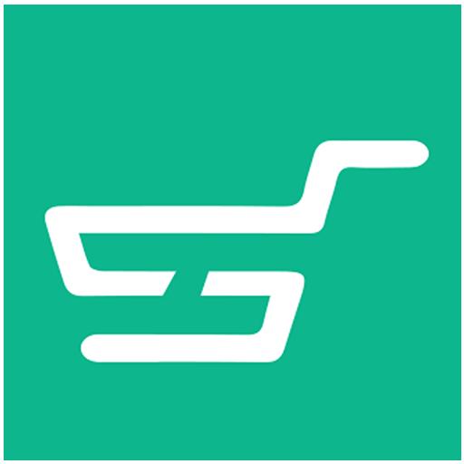 Mobigen - mCommerce mobile shopping cart solution