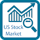 Download US Stock Market For PC Windows and Mac