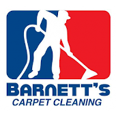Barnett's Carpet Cleaning