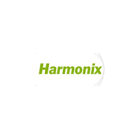 Harmonix Construction Limited upgrade to Evolution M