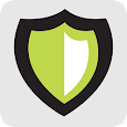 Advanced Device Protect icon