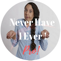 Never Have I Ever (adfree) icon