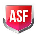 Combat ASF icon