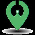 Emproute MobileApp icon