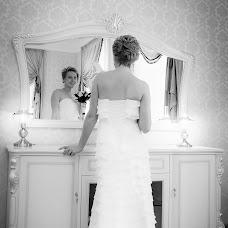 Wedding photographer Pavel Tkachev (Slithlite). Photo of 23.05.2018