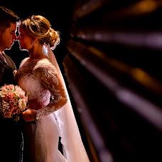 Fotógrafo de casamento Joelcio Dunayski (joelciodunaskyi). Foto de 11.11.2018