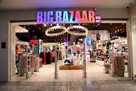 Big Bazaar photo 2
