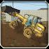 Excavator Simulator Backhoe Loader Dozer Game