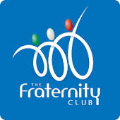 The Fraternity Club HR