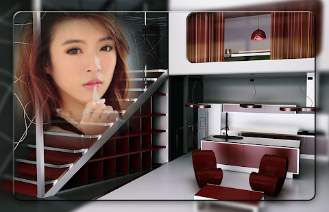 Interior Photo Frames for PC-Windows 7,8,10 and Mac apk screenshot 2