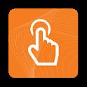 Easytrax a2b Sales icon