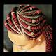 African Braids (app)