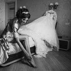 婚禮攝影師Anton Sidorenko(sidorenko)。16.04.2019的照片