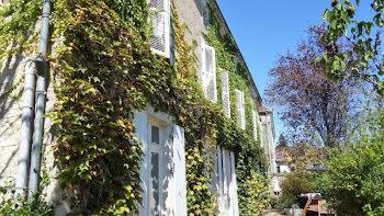 maison à Luxe (16)