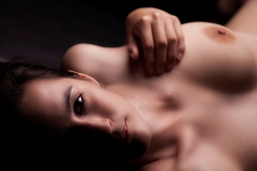 by Fullframe Pictures - Nudes & Boudoir Artistic Nude