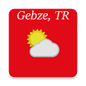 Gebze icon