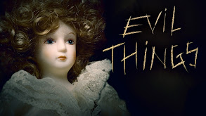 Evil Things thumbnail