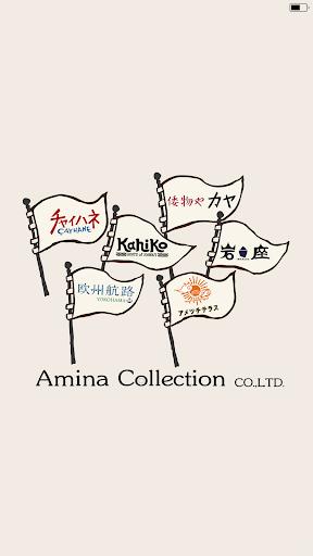 Amina 1.0.1 Windows u7528 1