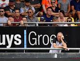 """Plus de club belge en coupe d'Europe : """"On peut se demander si le niveau de notre championnat s'est amélioré grâce aux Play-offs"""""""