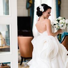 Wedding photographer Anton Welt (fntn). Photo of 30.12.2014