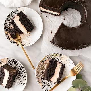 Bundt Cake Flavors Recipes.