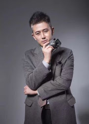 Bao Yunfei China Actor