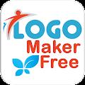 Logo Maker Free download