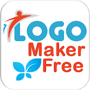 Download Download Logo Maker Free Free for android