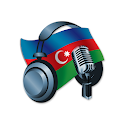 Azerbaijan Radio Stations icon