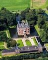 Замок Amerongen