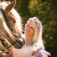 Wedding photographer Heike Ehlers (ehlfoto). Photo of 29.07.2015