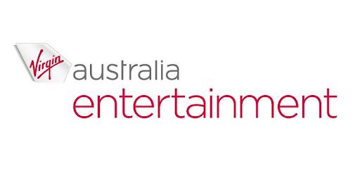 Virgin Australia Entertainment - Apps on Google Play