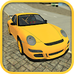 Extreme Car Driving 2016 1.0 Apk