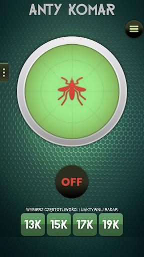 玩免費娛樂APP|下載防蚊虫恶作剧 app不用錢|硬是要APP