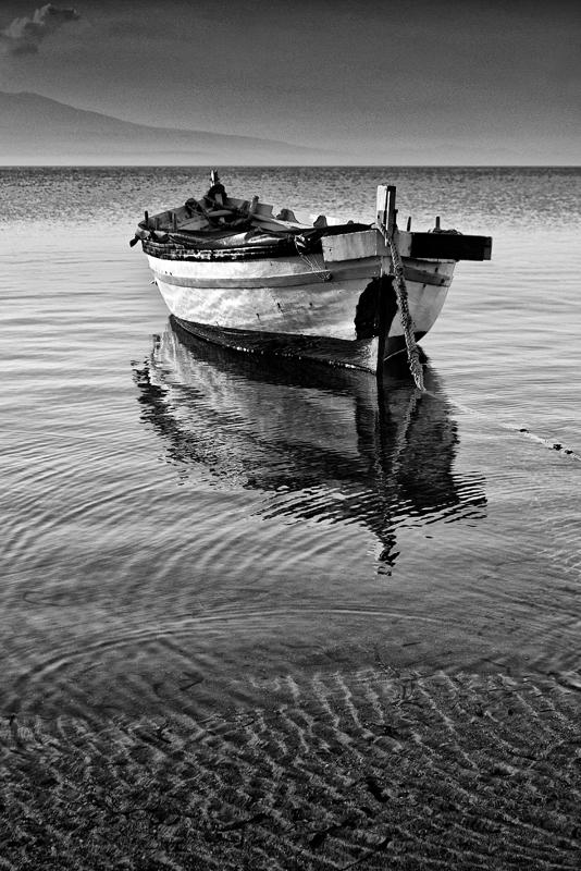 Acqua di mare di Franksic5703