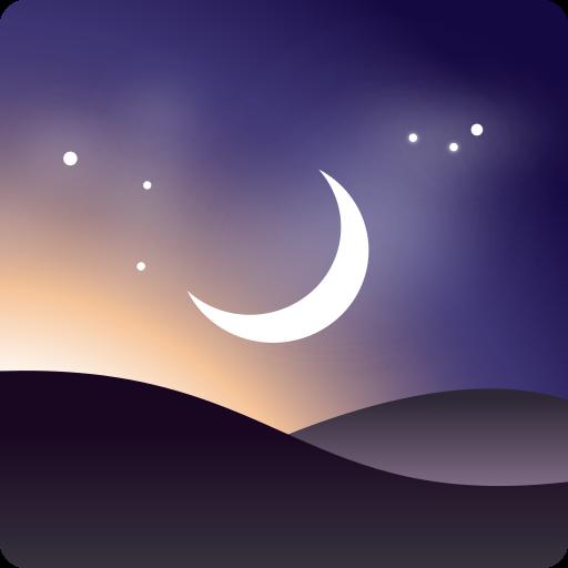 Stellarium Mobile Sky Map APK ed Free Download ... on sky art, sky live, sky free shop,