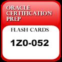 OCPFlash: 1Z0-052 icon