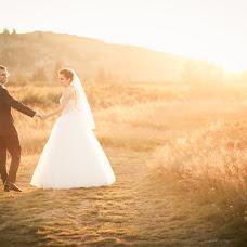 Wedding photographer Gogo Kehayov (kehayov). Photo of 11.03.2014