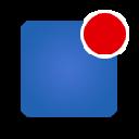 Notification Center: Messenger Groups Events