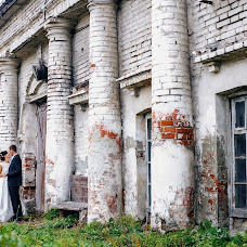 Wedding photographer Tatyana Mikhaylova (Tatjana87). Photo of 04.06.2017
