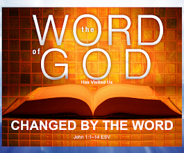 Photo: Series: Changed By The Word ~ Message: The Word Of God Has Visited Us ~ Scripture: John 1:1–14 ESV  Biblical Inspiration 1...Message: The Word Of God Has Visited Us...   https://sites.google.com/site/biblicalinspiration1/biblical-inspiration-1-o-god-our-help-in-ages-past-series-changed-by-the-word-message-the-word-of-god-empowers-us-the-moody-church/biblical-inspiration-1-series-changed-by-the-word-message-the-word-of-god-converts-us-the-moody-church/biblical-inspiration-1-series-changed-by-the-word-message-the-word-of-god-teaches-us-the-moody-church/biblical-inspiration-1-series-changed-by-the-word-message-the-word-of-god-blesses-us-the-moody-church/biblical-inspiration-1-series-changed-by-the-word-message-the-word-of-god-transforms-us-the-moody-church/biblical-inspiration-1-series-changed-by-the-word-message-the-word-of-god-helps-us-pray-the-moody-church/biblical-inspiration-1-hallelujah-we-re-going-to-see-the-king-are-you-ready-ii-peter-3-1-18-esv-the-moody-church/biblical-inspiration-1-series-changed-by-the-word-message-the-word-of-god-has-visited-us-the-moody-church