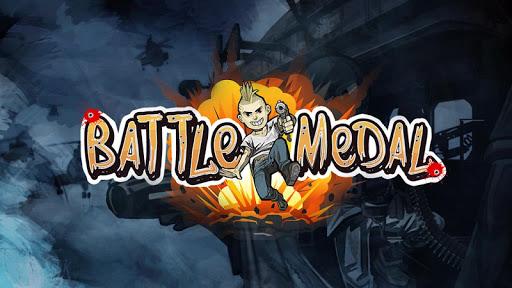 Battle Medal  captures d'écran 1