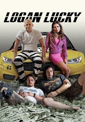 La estafa de los Logan