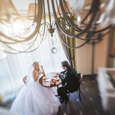Wedding photographer Valeriy Bukirev (bukirev). Photo of 12.03.2013