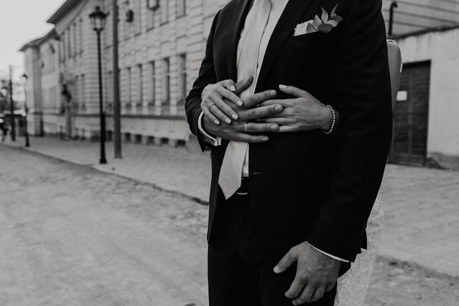 Düğün fotoğrafçısı Jelena Hinic (jelenahinic). 26.02.2019 fotoları