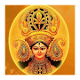 Mahishasura Mardini Stotram by Devotional Songs APK icon