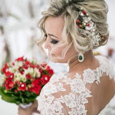 Свадебный фотограф Яна Федорцива (YanaFedortsiva). Фотография от 25.02.2014