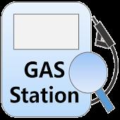 附近加油站 - 尋找附近中油&台糖加油站資訊